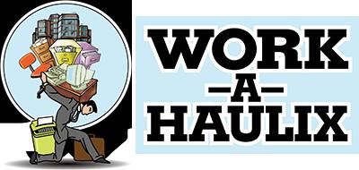 Work-A-Haulix